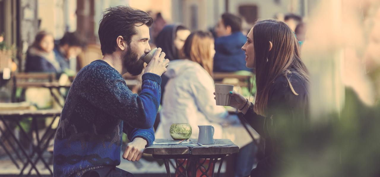 miért randizik vele? 30 napos ingyenes próbaverzió társkereső oldal