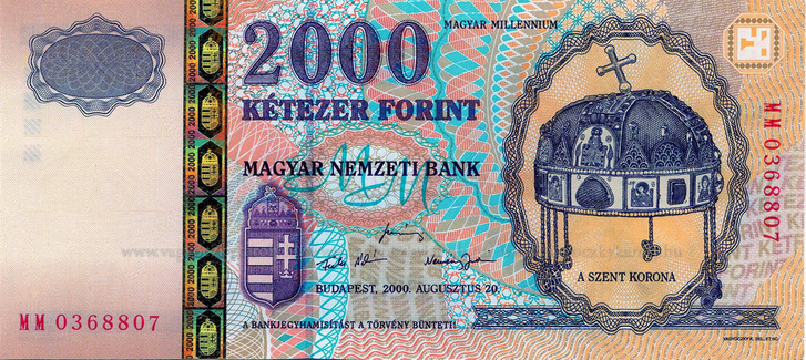 milleniumi-2000-eleje