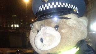 Elképesztő őrültségek miatt riasztották a rendőröket múlt héten
