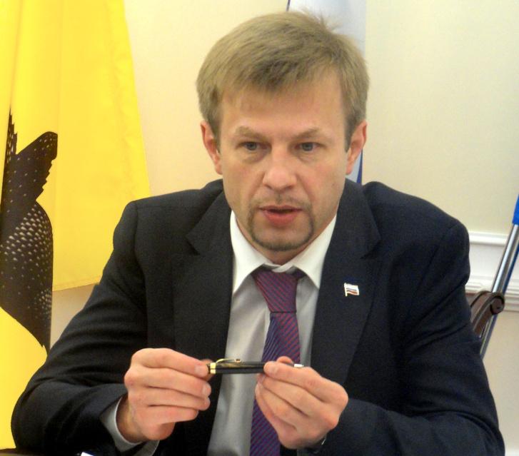 Urlashov