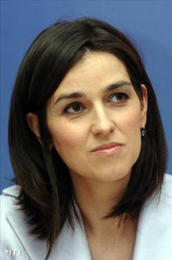 Orbán Anita