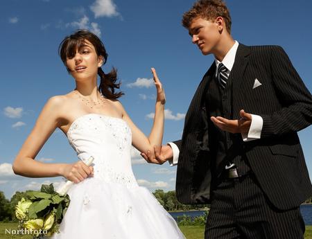 Ost házasság nem társkereső dalszöveg