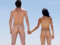 Forrás: nudistfriends.com