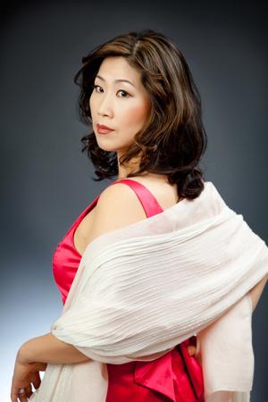 Lee Yunah