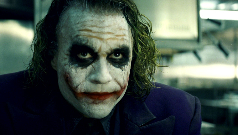 joker-who-could-possibly-be-the-joker-after-heath-ledger-jpeg-35