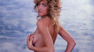 Ma is szexi, ami a '80-as években az volt?