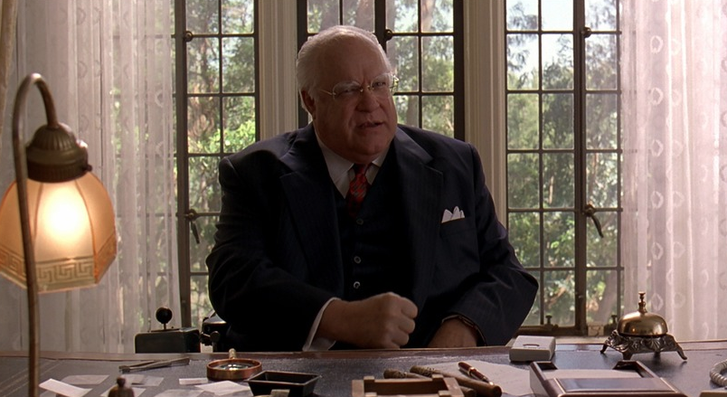 david-huddleston-big-lebowski.png
