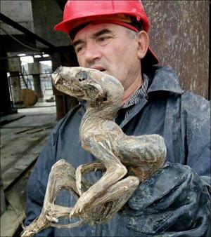 siberia-mummified-monster