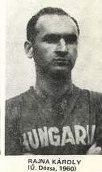 Dr. Rajna Kroly