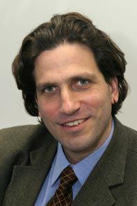 Paul Klebnikov (1963-2004)