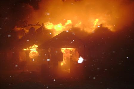 Fotó: Siófoki tűzoltóság