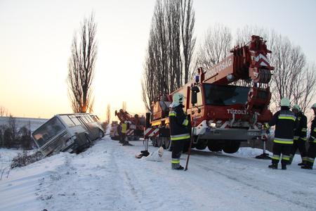 Fotó: Bisztricz Anett/Székesfehérvári tűzoltóság