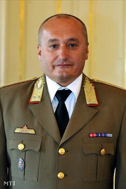 Balajtai László