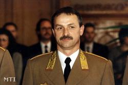 Dobokay Gábor