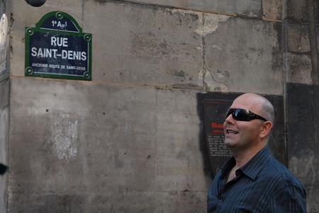 Pierre Parizsban