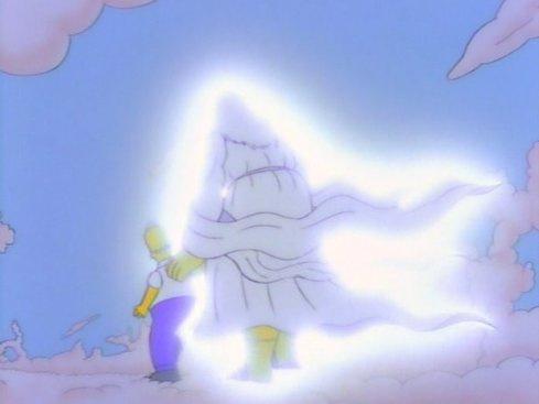 Simpson Istennel
