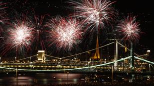 Most mindenki más előtt láthatja az augusztus 20-ai tűzijátékot!