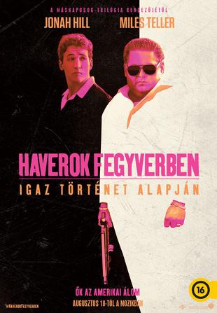 HaverokFegyverben 1000x1443 1