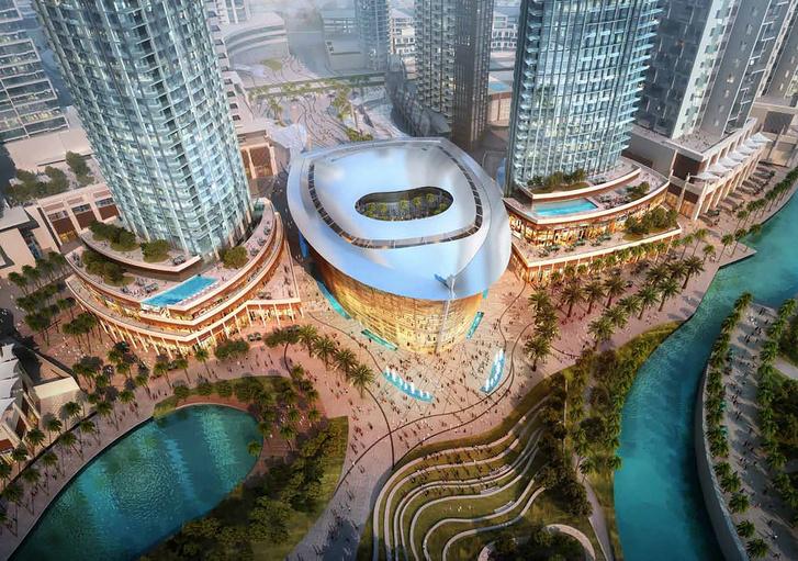 Dubai-Opera-House-Exterior-5