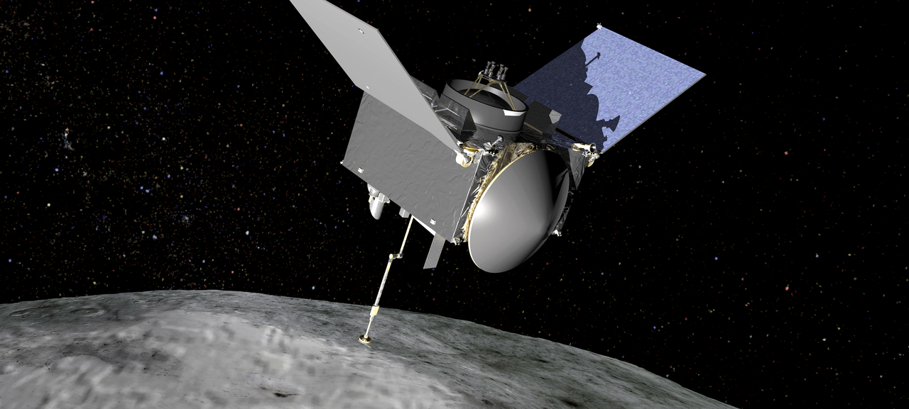 OSIRIS-REx-Spacecraft-at-Bennu.png