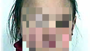 Megtalálták az eltűnt 11 éves cserháthalápi kislányt
