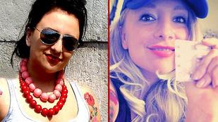 A Megasztár énekesnője 10 év alatt rengeteget változott