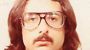Nőként kezdhetett új életet a 30 éve gyilkoló férfi