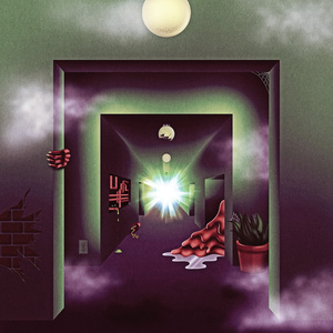 thee-oh-sees-a-weird-exits