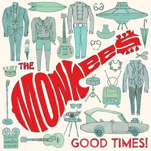 the-monkees-good-times-cover-art-final-1200x1200jpg-1b22afa29157