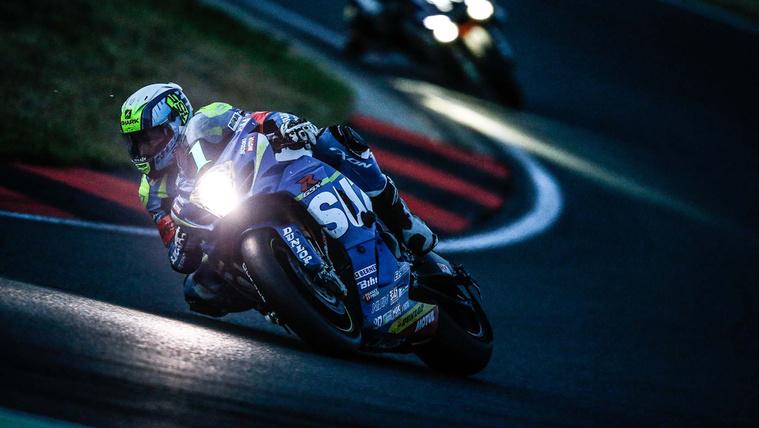 Suzuki-Endurance-Racing-Team-SERT-FIM-Endurance-World-Championsh