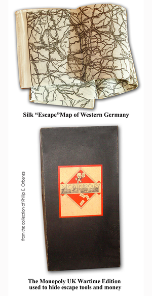 monopoly wwii silk escape map - credit phil orbanes 0.png