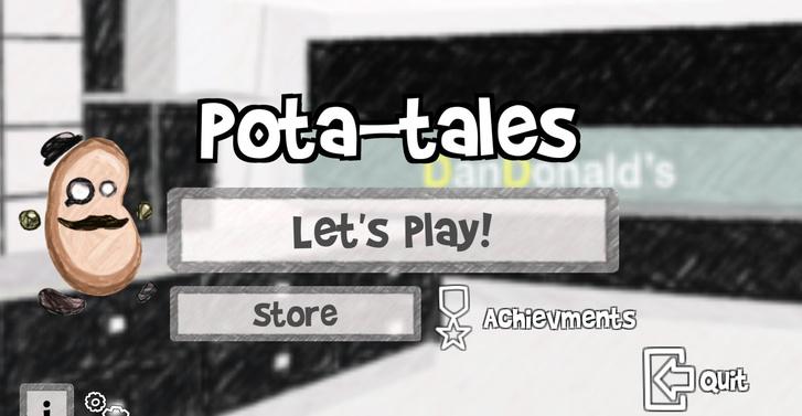 pota-tales-funbytes-3