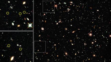 HUBBLE Image doomsday 604x341