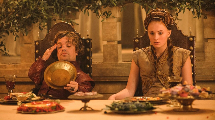 game-of-thrones-dishes-foods