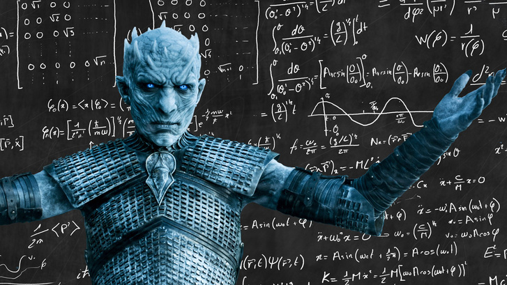 Game-of-thrones-math-tout