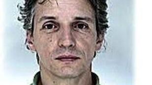 Nyíregyházi gyilkosság: ezt a férfit keresi a rendőrség