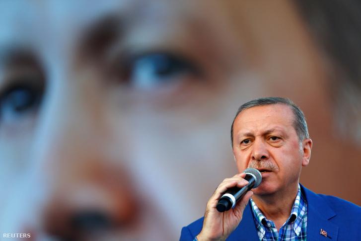 2016-08-28T161738Z 769643670 S1AETYBKBYAB RTRMADP 3 TURKEY-SECUR