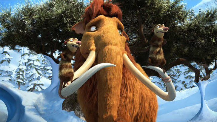 disney-graphics-ice-age-279506