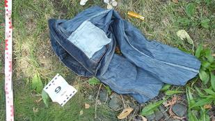 20 éves férfi holttestére bukkantak Ózdon