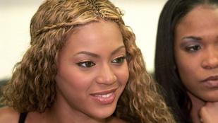 Beyoncé 35 éves korára a csúcsra ért, és ez még nem a vége!