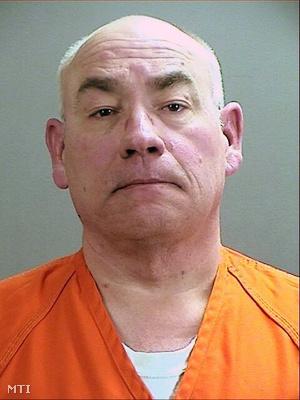 Daniel Heinrich beismerte a 27 évvel ezelőtti gyilkosságot