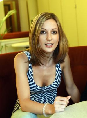 Vaszilenko Eugenia