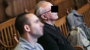 Az összes bérgyilkost benézte a budapesti ügyvéd