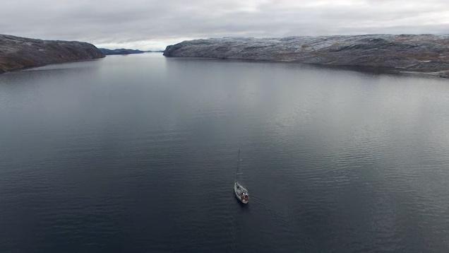 DJI 0003-Entering-the-Strait-2.00 01 30 06.Still006