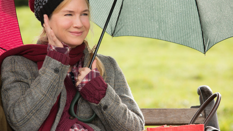 Hová tűnt Bridget Jones?