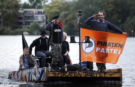 pirate451