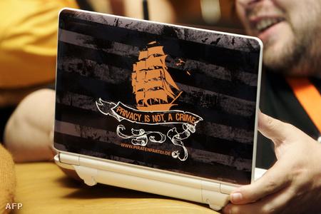 pirate453