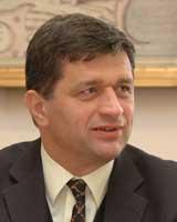 Kilián Csaba