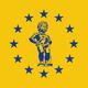 EUrologus
