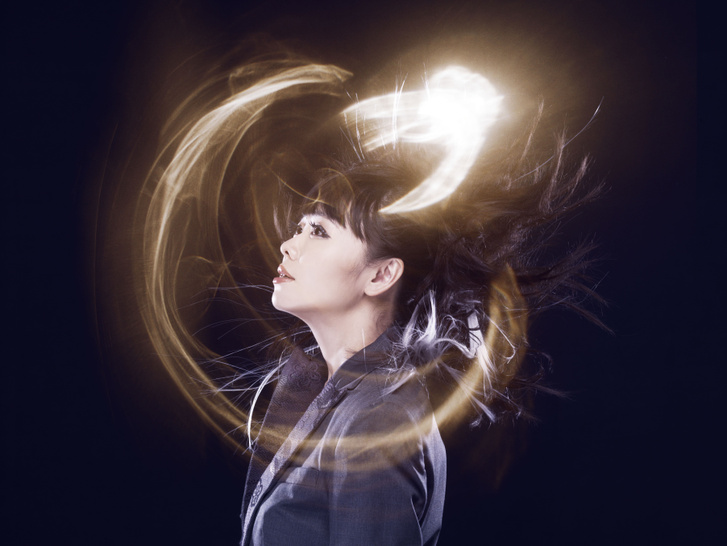 Hiromi Spark